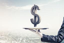 """提升小微企業金融服務質效 監管警示:變相抬升融資成本是""""紅線"""""""