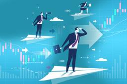搭建科创与资本互动平台 合力推动企业高质量发展