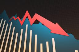 创新医疗:失去对子公司控制 商誉减值损失6.49亿元