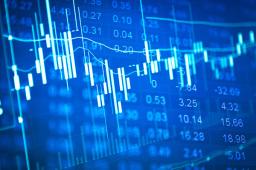 郑步春:宽松预期强化 A股迎来普涨