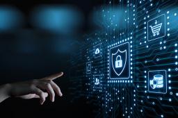 网信办就《网络安全威胁信息发布管理办法(征求意见稿)》公开征求意见