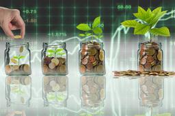 财政部:提前下达2020年中央引导地方科技发展资金预算