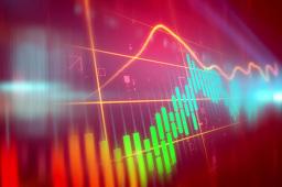 成交量决定反弹高度 市场仍将以震荡走势为主?
