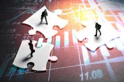 歐比特:正籌劃公司控制權變更事項