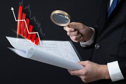 独家丨前三季银行保险业案件数量和金额呈上升趋势