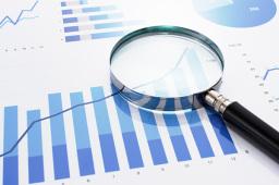 """金融體系""""體檢報告""""出爐 中小銀行整體經營穩健"""