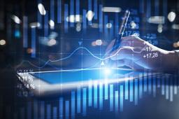 李超:加快構建資本市場數字化新生態