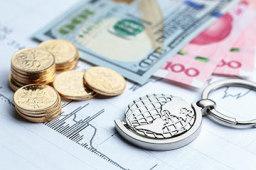 上海信托陈兵:中国财富管理市场将迎来爆发期