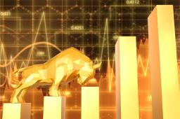 国金证券:明年A股结构牛市可期