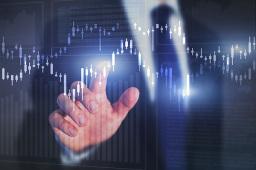 新时代证券首席经济学家潘向东:核心资产偏高估具有一定合理性