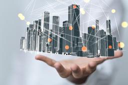 四部門發布關于進一步加強城市地下管線建設管理有關工作的通知