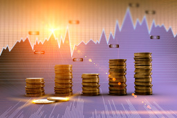 薛泽岚:构建中国特色金融科技监管体系迫在眉睫