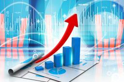 前10个月内地与澳门贸易额同比增长5.5%