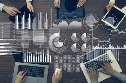 中國石油集團審議2020年業務發展與投資計劃、預算報告、生產經營計劃等議案