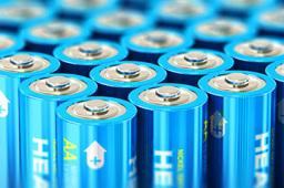 工信部公示符合《鋰離子電池行業規范條件》企業名單(第四批)