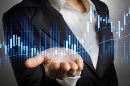 华安证券2020年度策略:大盘看到3500点 消费成长将贯穿全年