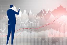国内期市日间盘收盘纯碱收涨2%