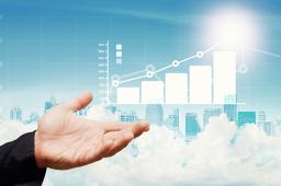 银保监会陈伟钢:数字化在金融领域大有作为