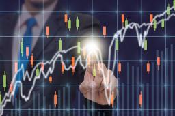 深港通3年,700个交易日,北向资金扫货最狠的是哪些股票?