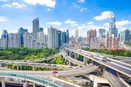 刘小明提出:加强协同履职尽责 推动运输结构调整实现新突破