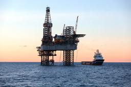 """2019国企改革""""压轴戏"""":国家油气管网公司挂牌在即!"""