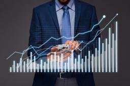 华安证券:成长与消费行情将贯穿明年