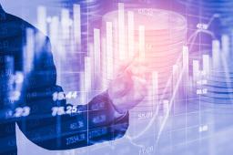 最新市场数据显示:巨额资金正流入这些板块!