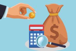 印钞票的居然会缺钱?世界最大印钞厂濒临倒闭
