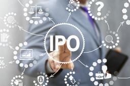 证监会接收财达证券IPO材料