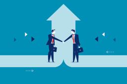 深港澳成立两大联盟 助推三地金融合作