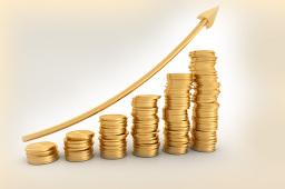 上海11月末人民币贷款余额同比增长8.7% 增速略反弹