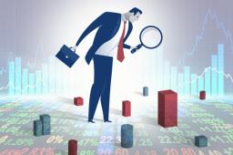 美三大股指小幅下跌 市场静待美联储利率决议