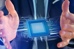 大港股份子公司CIS芯片晶圆级封装产能扩充