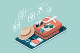 发展改革委:改善节假日旅游出行环境 促进旅游消费