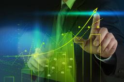嘉興發布2.0版科技新政 科創板上市企業將獲特別支持