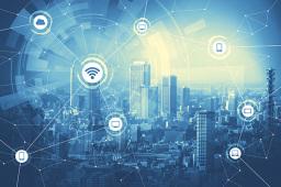中國聯通2020年工作會議:縱深推進混合所有制改革,扎實推進全面互聯網化運營