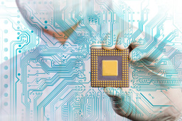 大基金擬減持3家芯片公司 業界稱正常投資退出