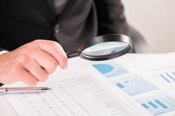 监管紧盯房地产融资——全年21家信托公司领罚