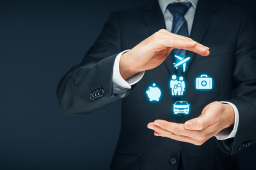 銀保監會積極推動保險業對外開放 將繼續為外資保險公司優化市場營商環境