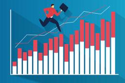深交所:今年深市股票成交金額73萬億元 同比增長46.13%
