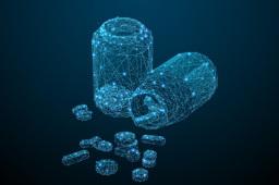 工信部等四部門:推動原料藥產業綠色發展 打造一批原料藥集中生產基地