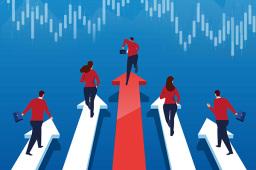 中金公司新年十大預測來了!往年準確率77.5%,今年會應驗嗎?