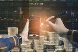 新三板将迎公募基金入市 可投精选层股票