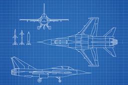 2020年国防科技工业工作会议:全力确保军工核心能力体系效能型建设推进