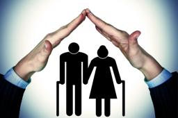 養老保險產品供給將獲更大力度政策支持