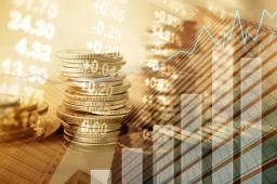 上海股權托管交易中心獲批開展債轉股轉股資產交易業務