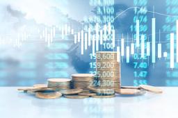 宜信財富:2020年資產配置需關注中國經濟轉型期的結構性機會