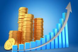 風險偏好上升 銀行理財加碼權益投資