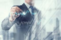 瑞银:预计2020年净流入A股的境外主动资金有望达到3000亿元