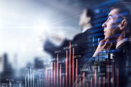财富龙8游戏手机网页版登录2020年年度投资策略:掘金硬核科技与大消费(附十大金股名单)